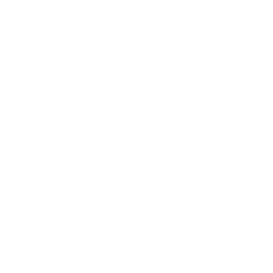 stiloso